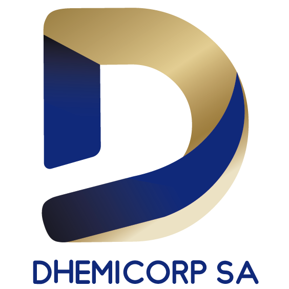 Dhemicorp
